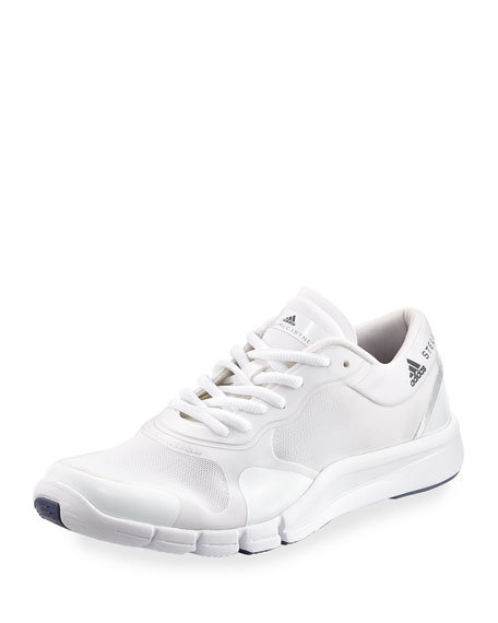 adidas by Stella McCartney Adipure Training Sneaker