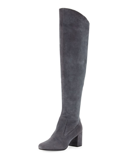 Vince Blythe Over-the-Knee Boot