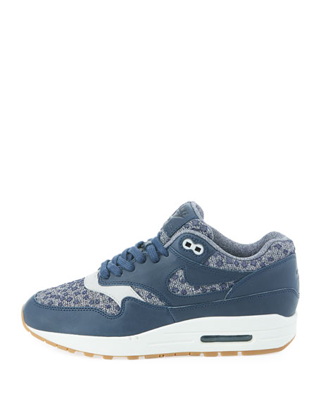Women's Air Max 1 Premium Sneaker