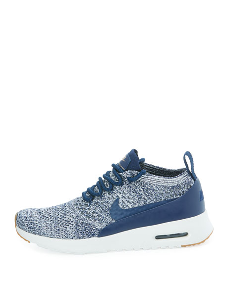 Air Max Thea Ultra Sneakers