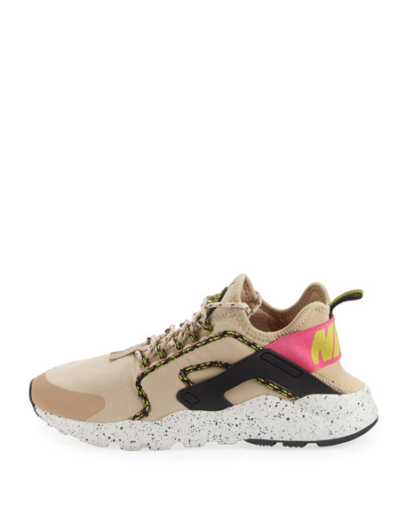 Air Huarache Run Ulta Sneakers