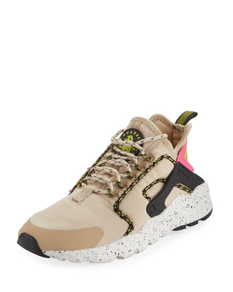 Nike Air Huarache Run Ulta Sneaker