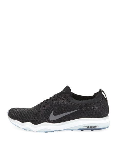 Air Zoom Fearless Flyknit Sneaker