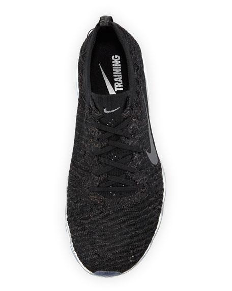 Air Zoom Fearless Flyknit Sneakers