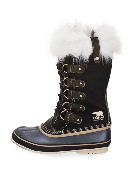 Joan Of Arctic X Celebration Boot