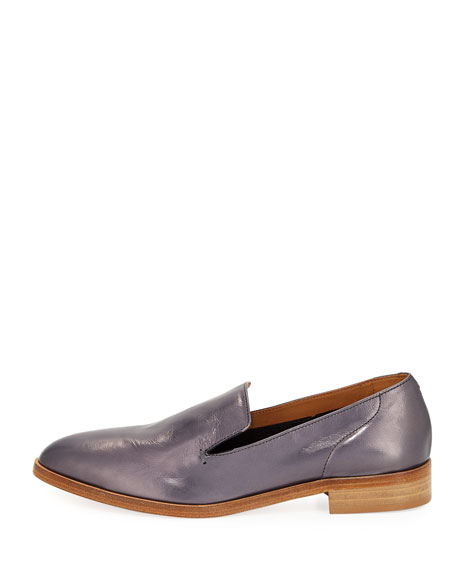 CALISTA 25MM LOAFER