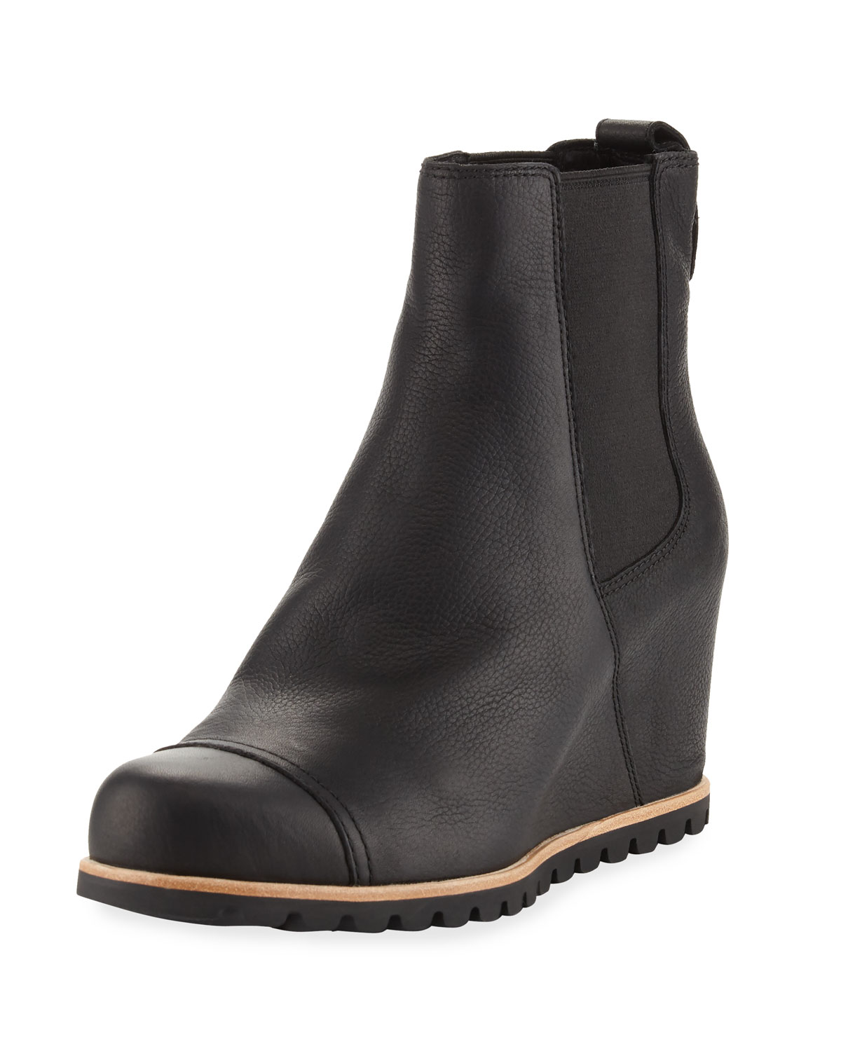 ee5a9e2762a Lyst - Ugg Pax Boot