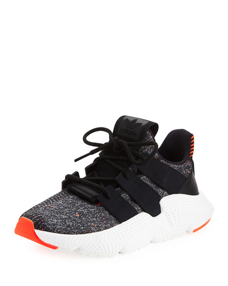 Adidas Prophere Trainer Sneaker