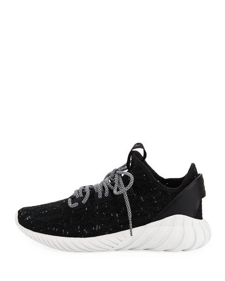 Tubular Doom Primeknit® Sock Sneakers