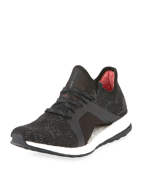 adidas pure boost 2018 Sale,up to 57% Discounts