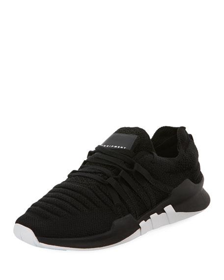 Adidas EQT Racing ADV Sneaker