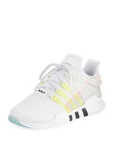 EQT Support ADV Sneaker