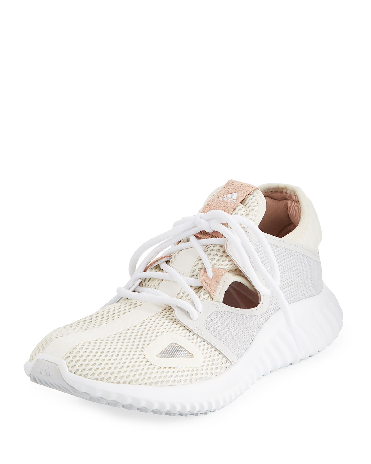 new style 0bc97 27485 AdidasRun Lux Clima Sneakers