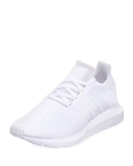 Swift Running Women's Sneakers