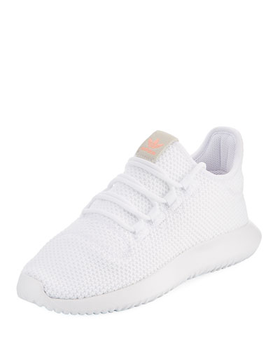 Adidas Tubular Shadows Slip-On Sneaker
