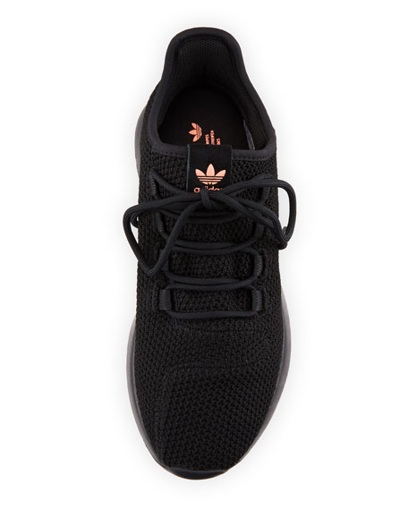 Tubular Shadow Knit Sneakers