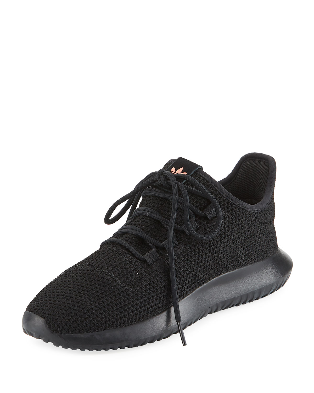 separation shoes 4dc59 998b6 Tubular Shadow Knit Sneakers