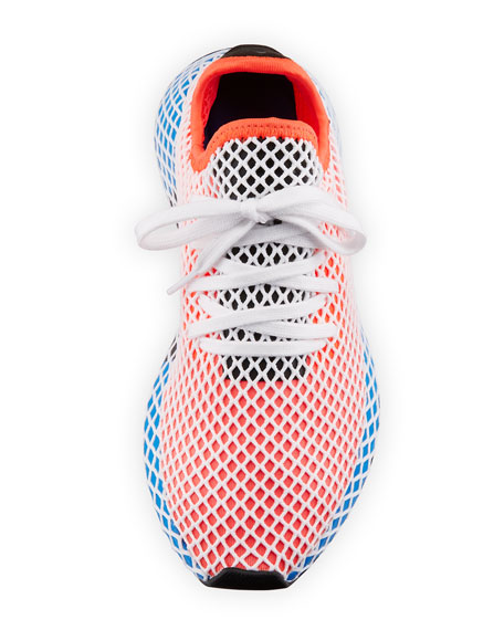Deerupt Runner Sneakers