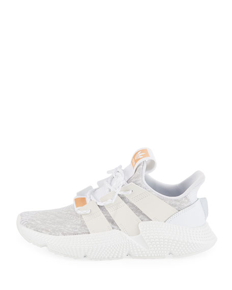Prophere Trainer Sneakers