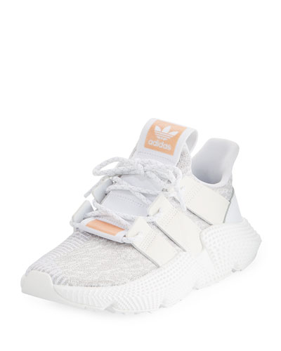 Prophere Trainer Sneaker