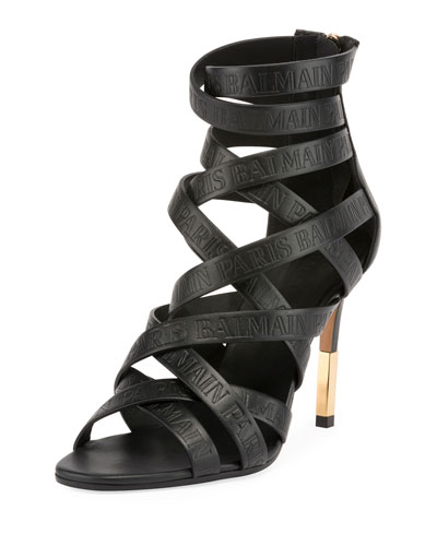 8263b8fa1c5 Designer Shoes for Women on Sale at Neiman Marcus