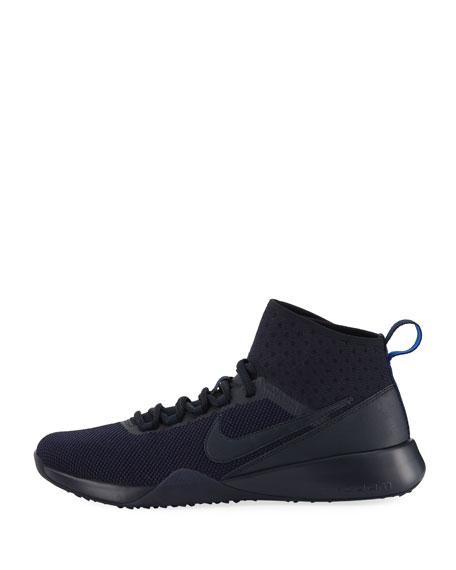 Air Zoom Strong 2 Sneakers