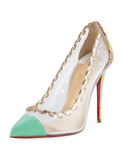 christian louboutin knock off wedding shoes