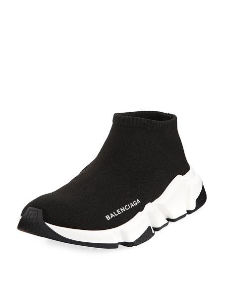 Neiman Marcus Shoe Sale