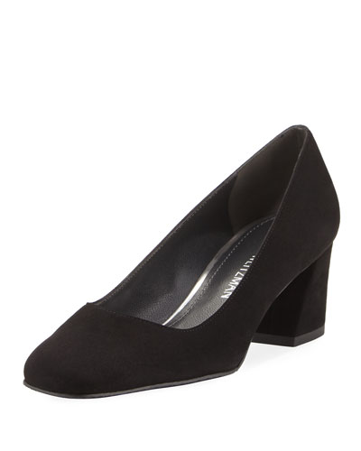 Women's Pumps: Heels & Wedge at Neiman Marcus