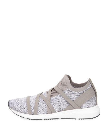 Xanady Sport Sneakers