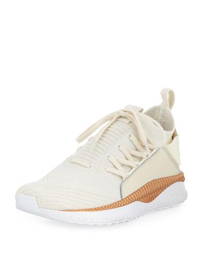 Tsugi Jun Knit Sneaker