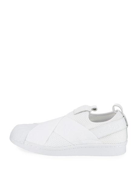 Superstar Slip-On Sneakers