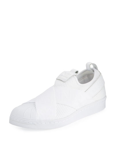 Superstar Slip-On Sneaker