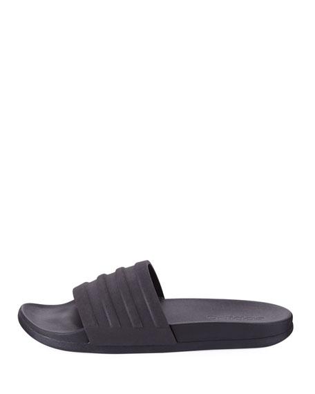 Adilette Comfort Slide Sandals