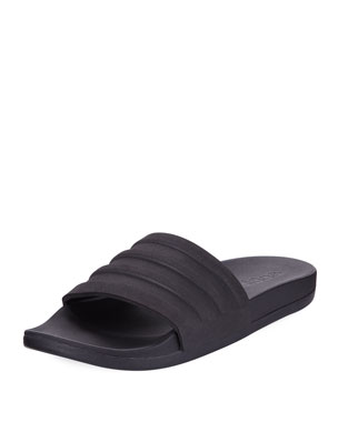 e1463cda4b1f2 Women s Spring Sandals   Shoes at Neiman Marcus
