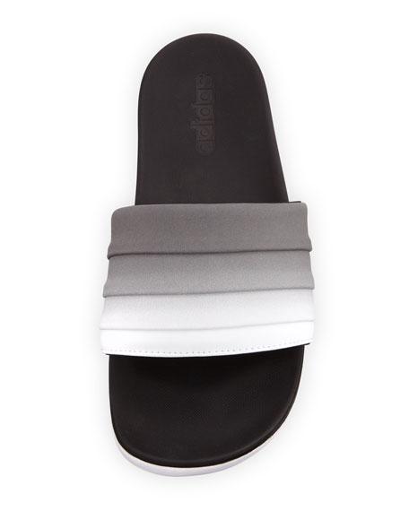 Adilette Ombre Comfort Slide Sandals
