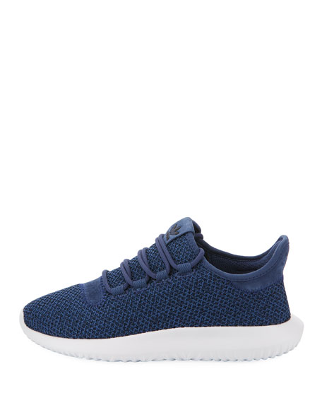 Tubular Shadows Slip-On Sneakers