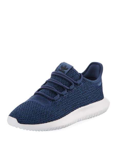 Adidas Tubular Shadows Slip-On Sneakers