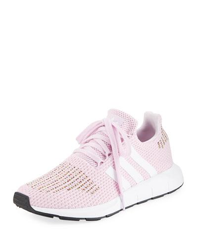 Swift Run Trainer Sneaker