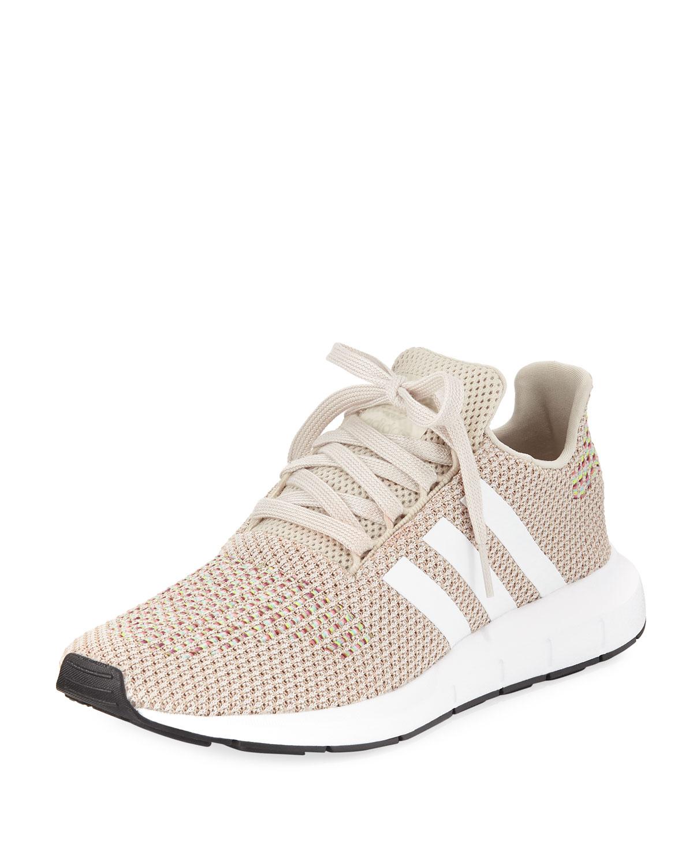 11ad2774dae3b Adidas Swift Run Trainer Sneakers