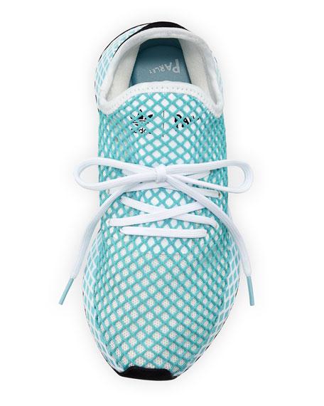Deerupt Parley Runner Sneakers