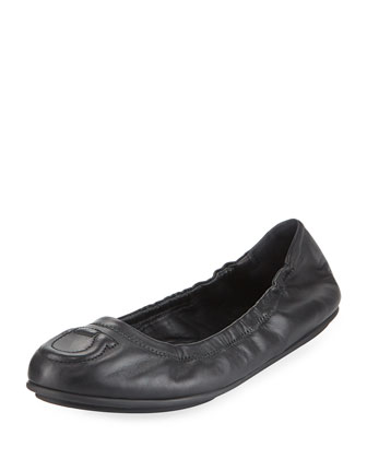 Salvatore Ferragamo Women's Shoes