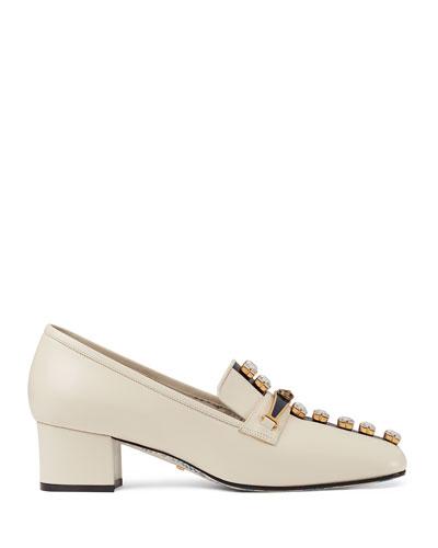 e5ce9334c4b Gucci Women s Collection at Neiman Marcus