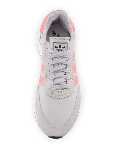 Iniki Vintage Runner Sneakers