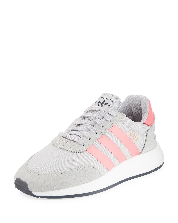 a86ea30fd Adidas Iniki Vintage Runner Sneakers