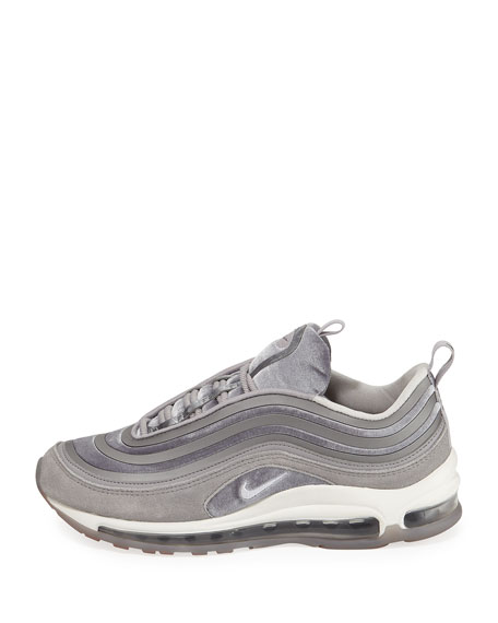 Air Max 97 Ultra Luxe Sneakers