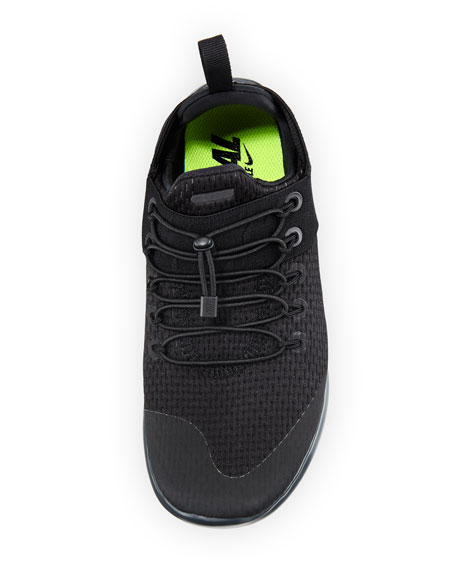 Free Run Commuter Sneakers