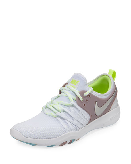 Women's Free Training 7 Selfie Sneakers