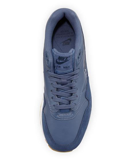 Women's Air Max 1 Premium Sneakers