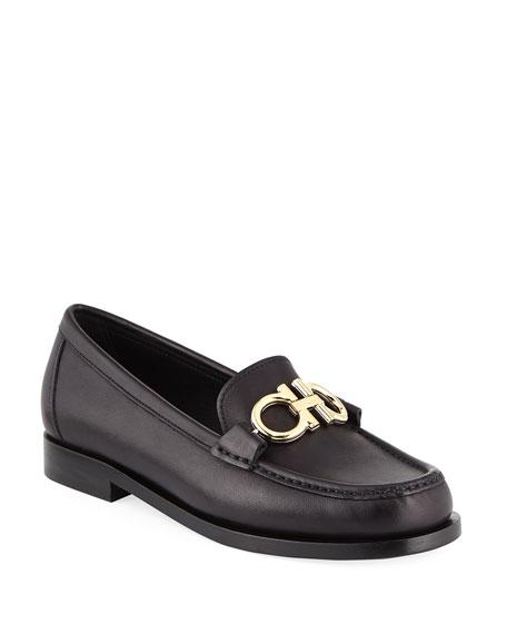 Salvatore Ferragamo Rolo loafers fashion Style online finishline Xal84Nk72